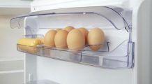 Nu țineți ouă sparte în frigider! Riscul este foarte mare