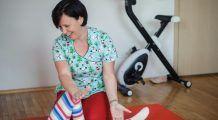 Platfusul la copii: nu-l neglijați, dar nici nu vă grăbiți să-l tratați prematur