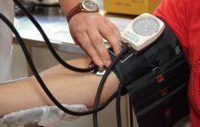 Cardiolog: Cum se măsoară corect TENSIUNEA arterială și care sunt VALORILE ei optime