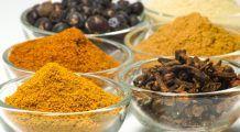 Un condiment exotic poate vindeca zeci de boli