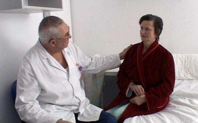 O femeie vindecată, în mod miraculos, de cancer în fază terminală dezvăluie reţeta-minune care i-a salvat viața