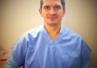 Neurochirurg de la Spitalul Colentina: din cauza lipsei de personal doi pacienţi sunt condamnaţi la moarte