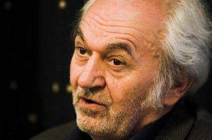Dr. Pavel Chirilă: Abuzul de aceste alimente favorizează dezvoltarea și răspândirea cancerului