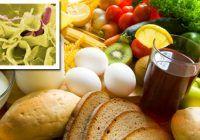 O bacterie care dă toxiinfecții alimentare poate distruge celulele canceroase