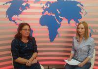 LiveDoc I Video I Despre epidemia de rujeolă cu dr. Daniela Ștefănescu. Cât de sigur este, de fapt, vaccinul împotriva rujeolei?