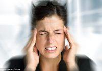 Vertijul poate fi semnul unei boli grave: boala Meniere