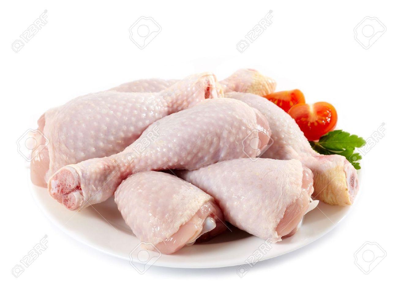 De ce nu e bine să speli carnea înainte să o gătești