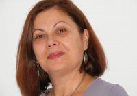 Despre fuga de vaccinare și epidemia de rujeolă cu dr. Daniela Ștefănescu. Cât de sigur e vaccinul ROR (rujeolă, oreion, rubeolă)?