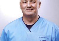VIDEO I LiveDoc cu dr. Andrei Filip. De ce apare miopia și ce presupun operațiile cu laser care ne pot scăpa de ochelari