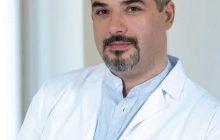 Ce presupune tratamentul insuficienței cardiace prin chirurgie minim invazivă?