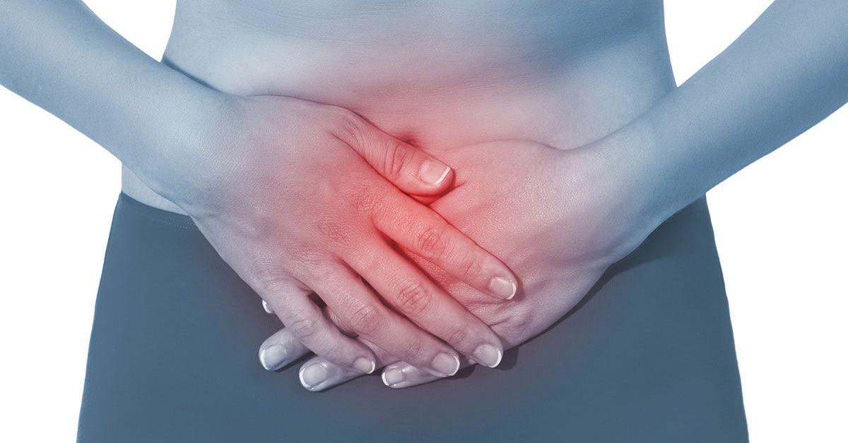 """""""Boala femeilor neiubite"""" dă infertilitate și dureri groaznice. Ginecolog: """"Necunoscandu-se cauza, nu se poate vorbi despre prevenție, obiectivul este diagnosticul precoce"""""""