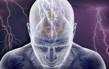 """România, pe ultimul loc în Europa la tratamentul medicamentos al epilepsiei. """"Dacă un bolnav nu-și ia dozele intră în comă"""""""