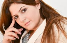 Cum faci diferența între atacul de panică și infarctul miocardic? LiveDoc cu psihologul Eveline Osnaga