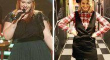 Cu ce metodă a slăbit Feli Donose 30 de kilograme după ce nicio dietă nu a funcționat