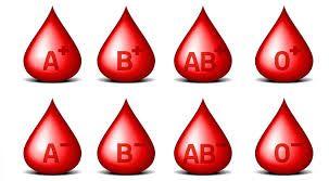 Bărbații cu această grupă de sânge sunt de patru ori mai predispuși la impotență