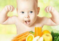 Vindecă răni, iritații, arsuri şi eczeme! Dar este şi un aliment esențial pentru copii