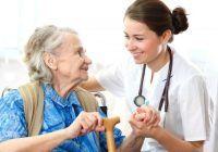 Prima curriculă de îngrijiri paliative din România adresată rezidenţilor din oncologie medicală şi radioterapie