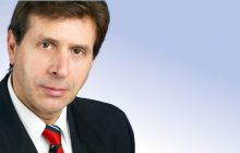 """Prof. dr. John Ionescu: """"Hrănim în continuare celulele canceroase fără să știm"""""""
