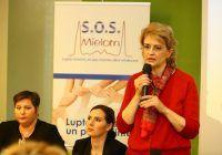 Pacienții români cu mielom multiplu își cer dreptul la viață și le solicită autorităților creșterea accesului la tratament