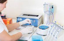 Testele genetice din sarcină despre care orice gravidă ar trebui să știe