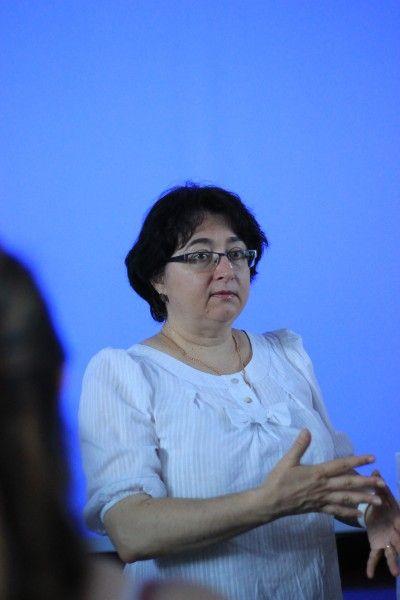 LiveDoc cu dr. Alice Popescu despre fitoterapie și acupunctură. Ce boli putem trata cu ajutorul plantelor sau al acelor?