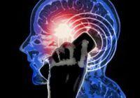 Legătura dintre utilizarea telefonului mobil și cancerul la creier a fost recunoscută oficial