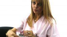 LiveDoc cu dr. Carmen Curea, dermatolog despre cancerul de piele. Cum identificăm alunițele cu potențial cancerigen?