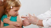 Ce este oreionul și cum îl prevenim. Boală foarte contagioasă!