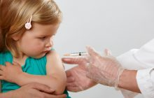 Una dintre cele mai importante măsuri de sănătate publică luată de Ministerul Sănătății. Vaccinul penumococic, gratuit, pentru copiii din România