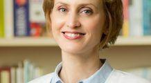 """Dr. Laura Ene, diabetolog: Diabetul e o boală parşivă care nu dă simptome decât atunci când începe să """"te mănânce pe dinăuntru"""""""