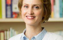 LiveDoc cu dr. Laura Ene, diabetolog. Care sunt primele semne de diabet și ce legătură există între cancerul de pancreas și diabet