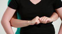 Manevra Heimlich, operațiunea care îți poate salva viața! Când se impune aplicarea ei