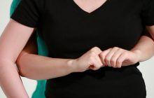Manevra Heimlich, cum se face și când e necesară