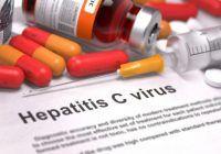 10.000 de pacienți cu hepatita C vor primi tratament fără interferon de luna viitoare