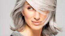 Ce boli duc la albirea prematură a părului