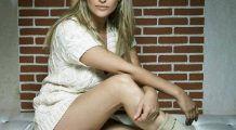 Cum reușește Tania Budi să se mențină tânără fără operații estetice. Iată ce mănâncă și cum își îngrijește pielea