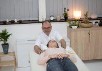 Fasciaterapia te scapă de dureri după doar trei ședințe