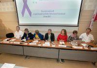 Primul Centru Dedicat Pacienților cu Boli Inflamatorii Intestinale din România,  inaugurat la Institutul Clinic Fundeni