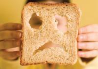 """Azi e Ziua Mondială a Bolii Celiace. Ce trebuie să știi despre această afecțiune """"cameleon"""" cu peste 300 de simptome"""