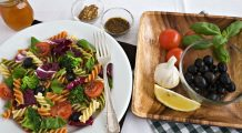Alimente pe care trebuie neapărat să le consumați la 30 si la 40 de ani