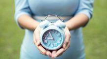 A fost inaugurată prima clinică de menopauză din România