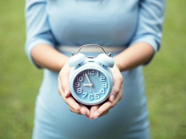 Procedura revoluționară care poate inversa menopauza. Disponibilă și în România în scurt timp