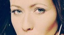 "Actrita Shannen Doherty a făcut anunțul: ""Cancerul a…"""
