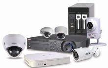 Sistemul de supraveghere video – protectia corecta impotriva hotilor