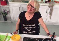 """Mirabela Dauer a rămas fără un rinchi din cauza unei diete celebre. Marina Almășan trage un semnal de alarmă: """"Îţi distruge organismul. Poate duce chiar la cancere!"""""""