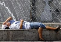 Ce remedii avem la îndemână când căldura devine insuportabilă