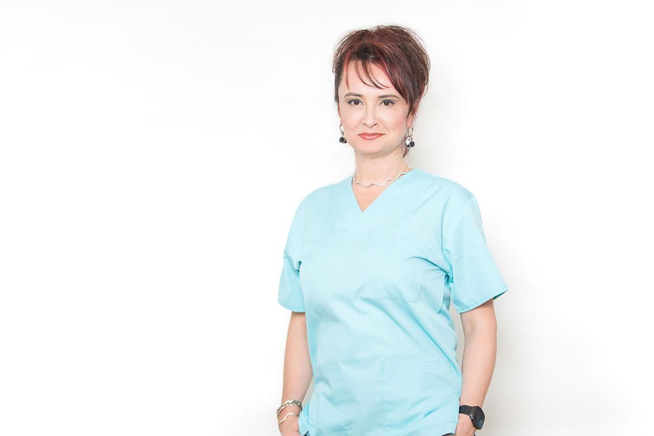 LiveDoc cu dr. estetician Carmen Giuglea. Când operațiile estetice devin o necesitate și sunt decontate