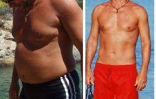"Adrian Halpert: ""Cum am dat jos 25 de kilograme. Poți și tu?"""