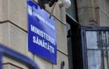Lista noilor miniștri. Șeful Ministerului Sănătății e cineva care a mai ocupat această funcție