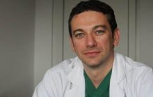 """Dr. Radu Zamfir: """"Pacienții trebuie să știe că există metode de a lupta cu cancerul, indiferent de stadiul bolii"""""""